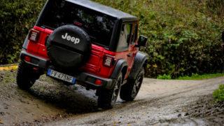 Jeep-JuventusW-019