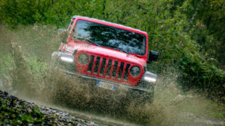 Jeep-JuventusW-024