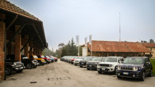 Jeep-JuventusW-044