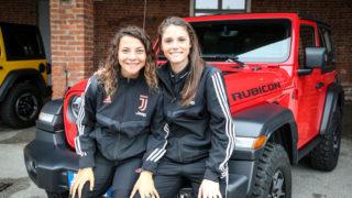 Jeep-JuventusW-062