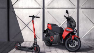 media-SEAT-creates-a-business-unit-to-promote-urban-mobility-and-presents-its-e-Scooter-concept-_02_HQ