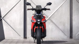 media-SEAT-creates-a-business-unit-to-promote-urban-mobility-and-presents-its-e-Scooter-concept-_06_HQ