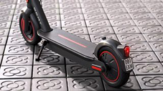 media-SEAT-creates-a-business-unit-to-promote-urban-mobility-and-presents-its-e-Scooter-concept-_12_HQ