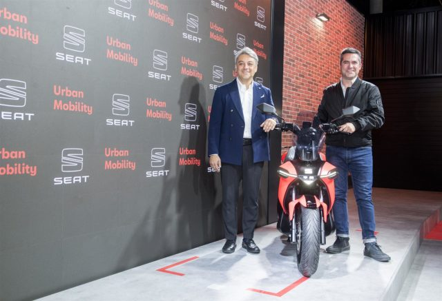 media-SEAT-creates-a-business-unit-to-promote-urban-mobility-and-presents-its-e-Scooter-concept-_13_HQ