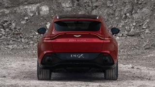 Aston Martin DBX_07