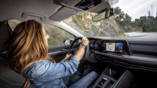 Automobilisti italiani: bugiardi o sinceri?