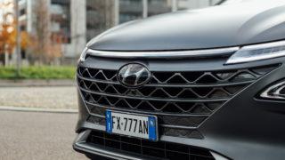 Hyundai NEXO (14)