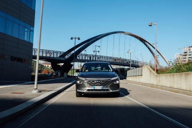 Hyundai NEXO (5)