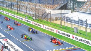 Milano-Monza-Motor-Show-2020-ACI-Historic-Grand-Prix