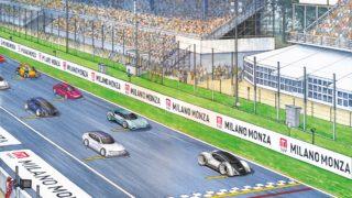 Milano-Monza-Motor-Show-2020-President-Parade-Autodromo-Monza