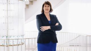 Donne e auto: le sfide di Hildegard Mueller, nuova Presidentessa della lobby dell'auto tedesca