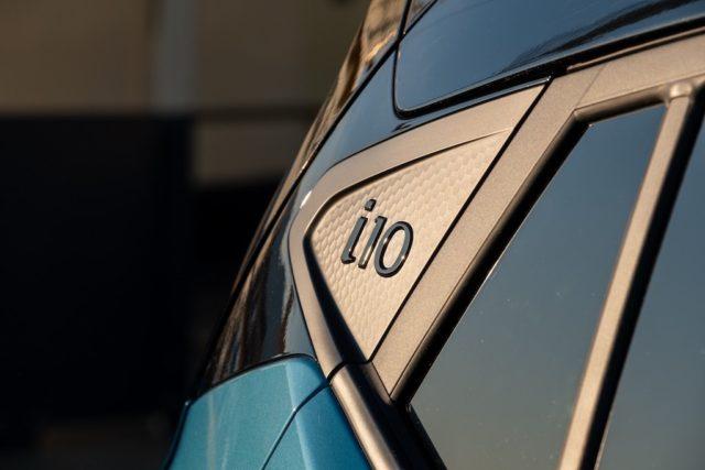 Nuova-Hyundai-i10 (14)