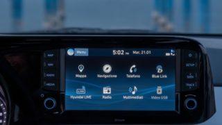 Nuova-Hyundai-i10-interni (14)