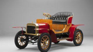 Skoda, 125 anni di storia e un 2019 da record di vendite