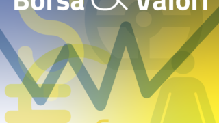 Donne e Motori, Borsa e Valori: puntata #1