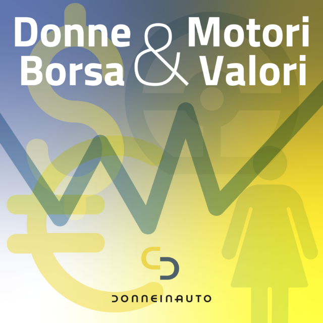 podcast donne in auto_cover