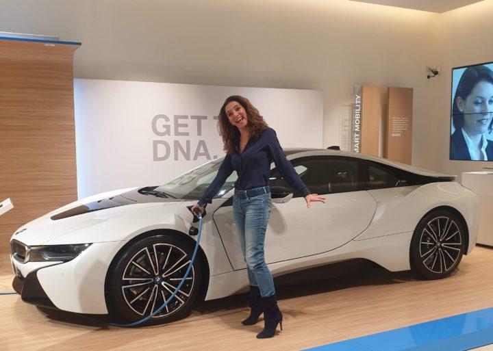 A tutto elettrico: i modelli già in commercio e quelli in arrivo per chi sceglie di guidare a zero emissioni
