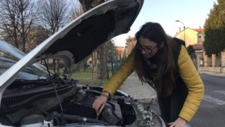 Le auto più affidabili sono le giapponesi, fanalino di coda le italiane