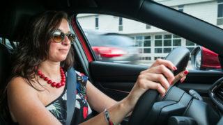 Le nuove forme di possesso di un'auto, quali sono e come funzionano