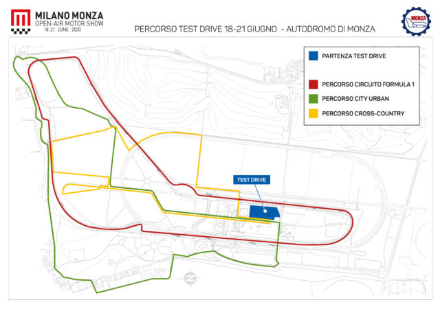 milano-monza-motor-show-test-drive-mappa