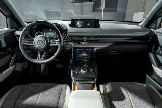 Mazda-MX-30-Design-Model-Static_Interior-7