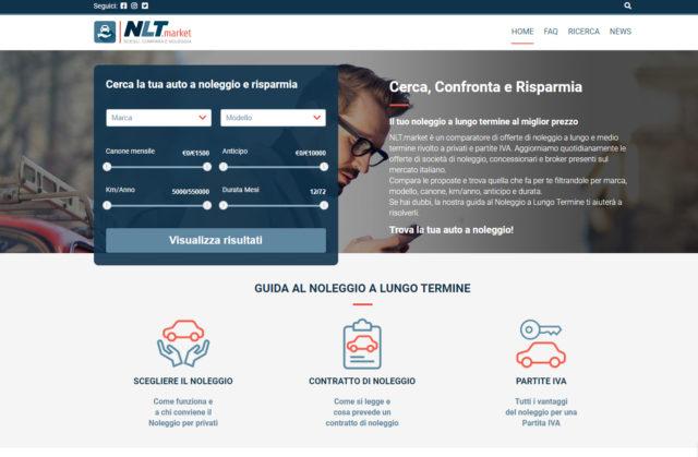 cover-nlt-market