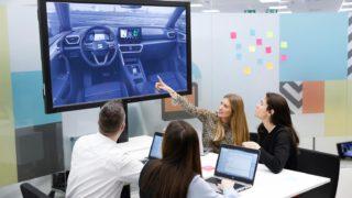 Crollo vendite auto: è giusto adesso sospendere le campagne pubblicitarie?