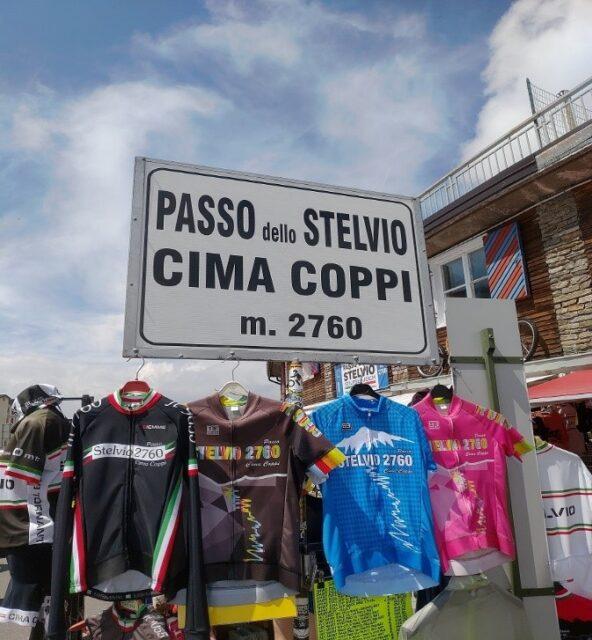 Stelvio3
