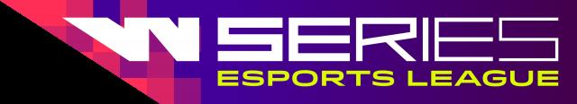 Logo-640x116