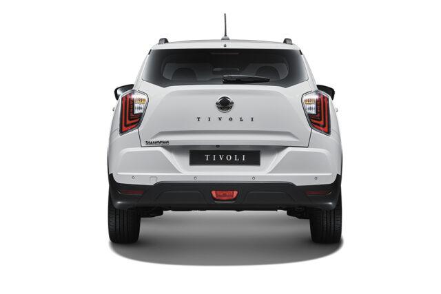 Tivoli G1.2T Ext_rear