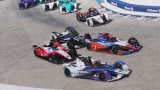 Sim racing vs vere corse automobilistiche: il punto di vista di BMW