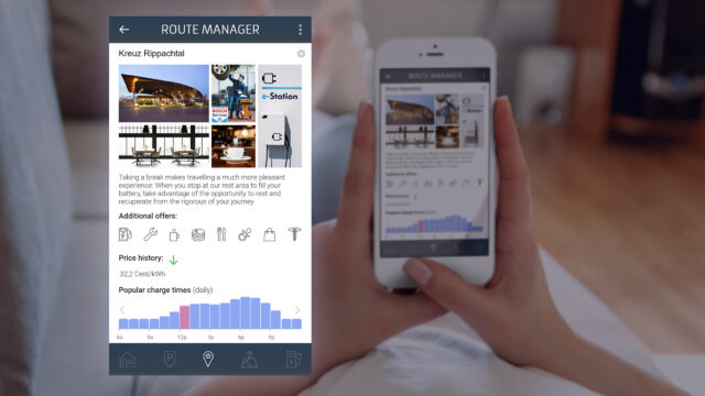 bosch-convenience-charging-route-manager-services