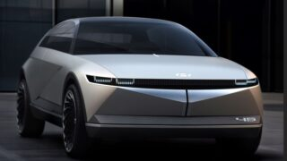 csm_Hyundai_45_EV_Concept-1610_d069e21bc8