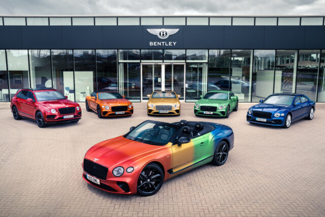 Bentley - Rainbow GT - 2 (1)