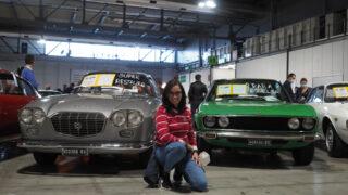 Milano AutoClassica 2020, le auto di ieri e di oggi tornano a far sognare in un Salone