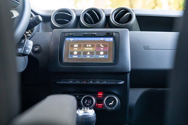 Dacia 4337.JPG