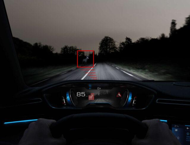 NIGHT VISION - Sicurezza notturna senza imprevisti (1)