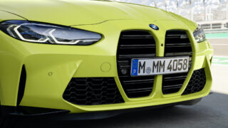 p90399266-highres-the-new-bmw-m4-compe