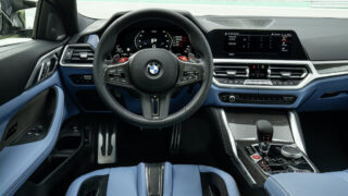 p90399268-highres-the-new-bmw-m4-compe