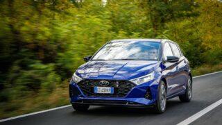 Nuova Hyundai i20 (11)