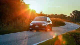 Nuova Hyundai i20 (36)