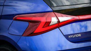 Nuova Hyundai i20 (39)