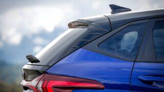 Nuova Hyundai i20 (51)