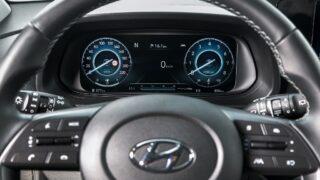 Nuova Hyundai i20 (58)