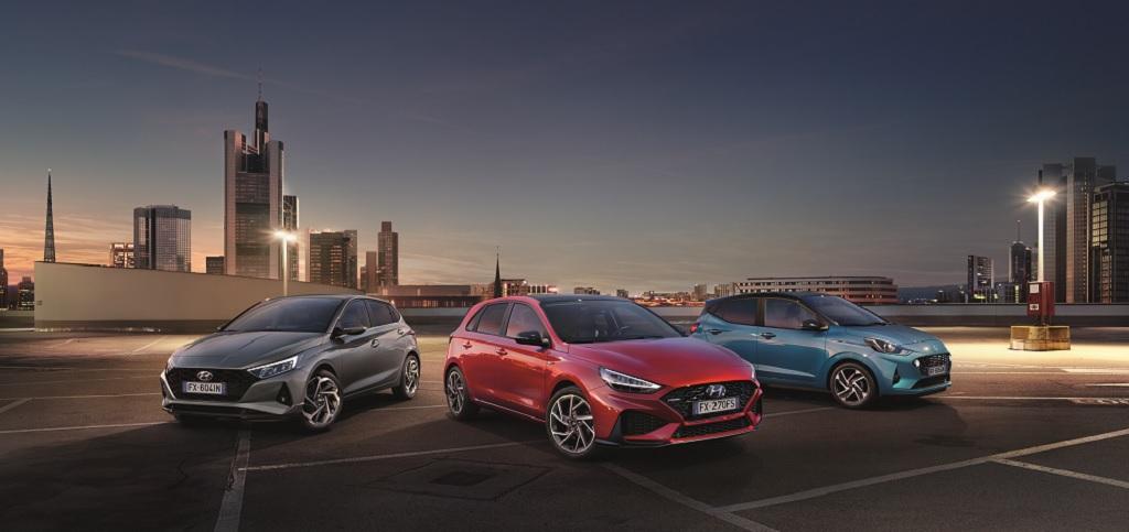 Hyundai Click To Buy, ecco come funziona veramente l'acquisto dell'auto online