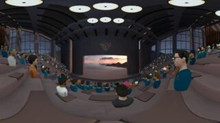 media-CUPRA-strengthens-its-digital-strategy-with-the-launch-of-an-interactive-virtual-platform_04_HQ