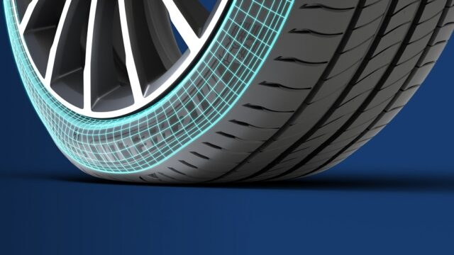 michelin e.primacy_coolrunning-sidewall