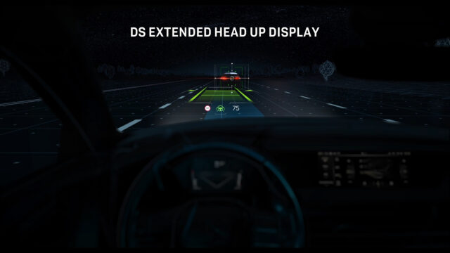 DS EXTENDED HEAD UP DISPLAY_00.51_Txt