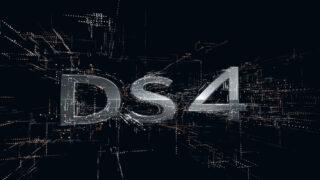 Quattro, il numero magico della DS 4 in arrivo l'anno prossimo