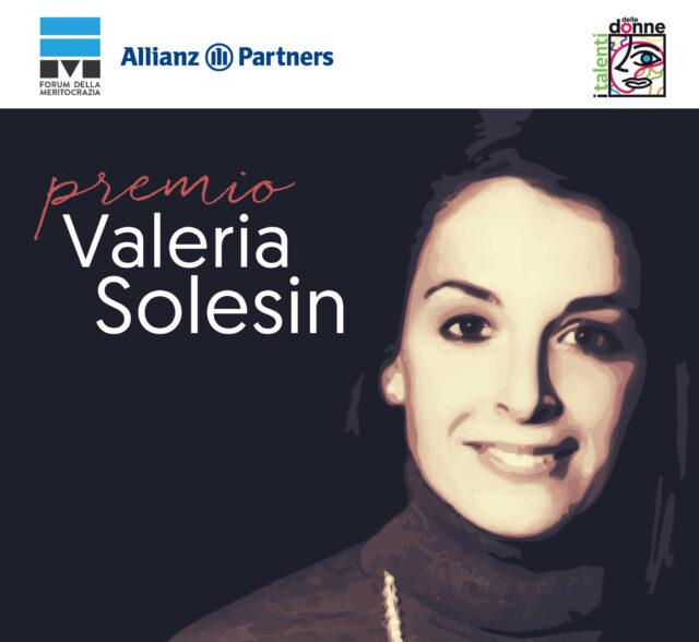 premio-valeria-solesin-2048x1882